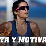 Menta del Atleta