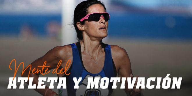 La Mente del Atleta: Encuentra tu Motivación y Hazte Ganador