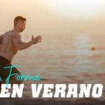 Plan en Forma con HSN en Verano