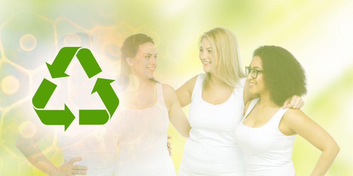 Reciclaje Celular