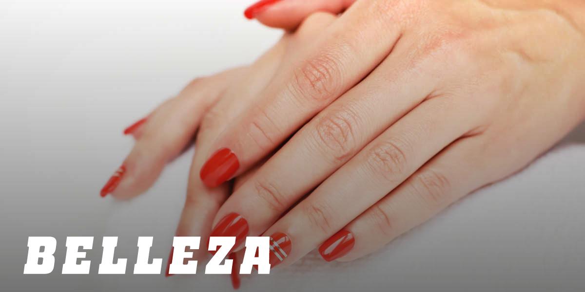 Belleza HSN Blog
