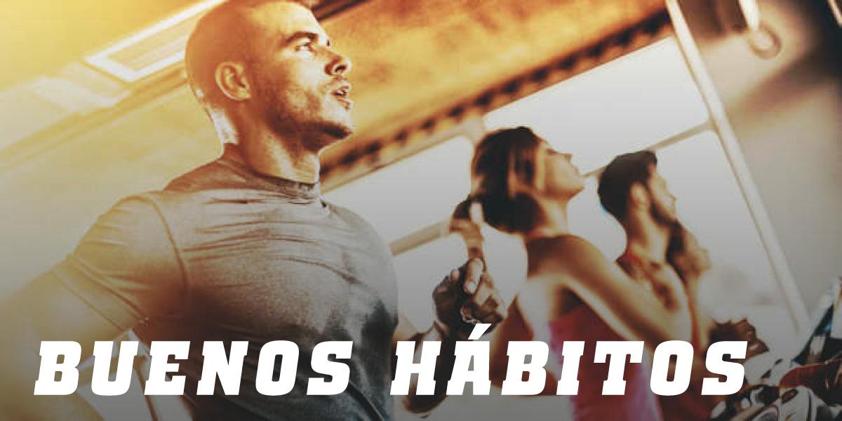Buenos Hábitos HSN Blog