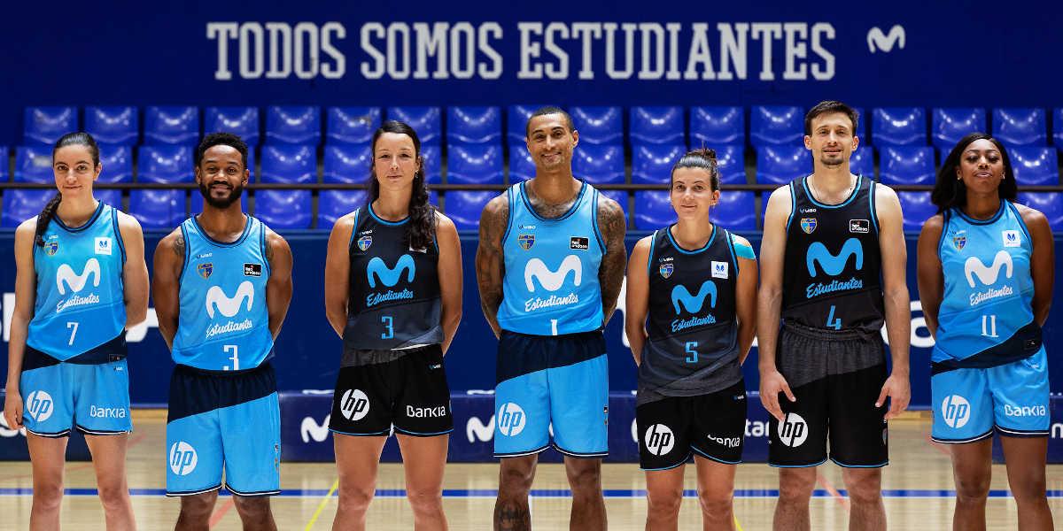 Movistar Estudiantes HSN 20/21