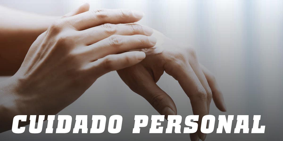 Cuidado Personal Consejos HSN
