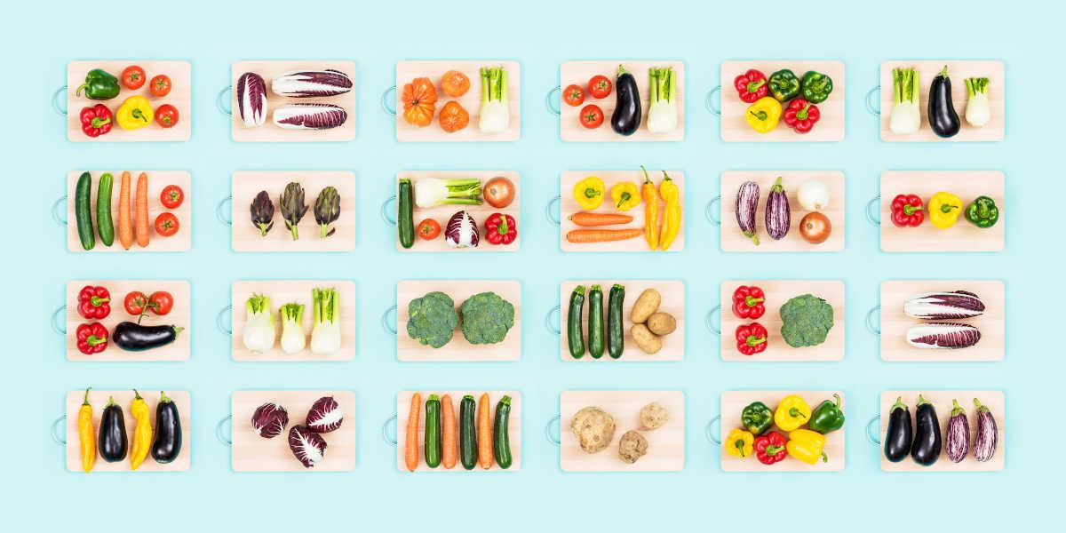Recomendaciones FAO Alimentación Saludable