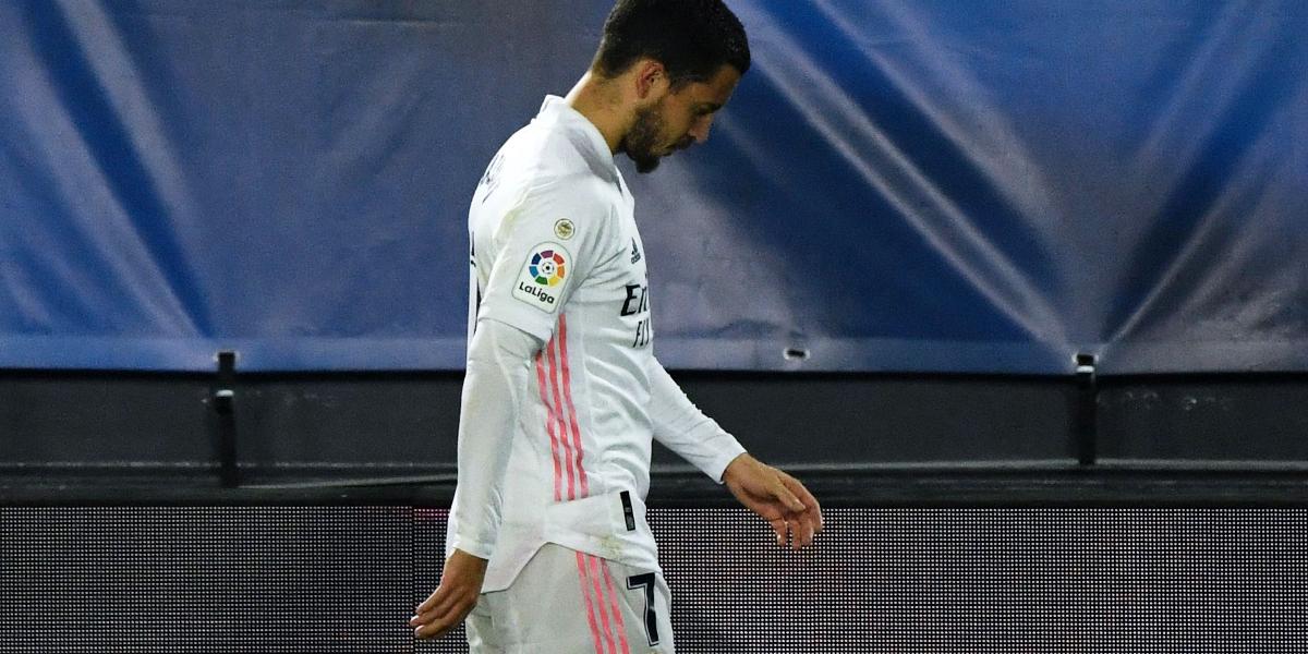 ¿Por qué se lesiona del cuádriceps un futbolista?