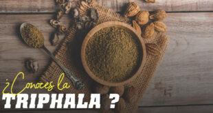 Tiphala