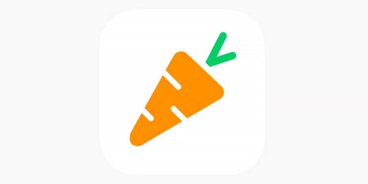Yuka App