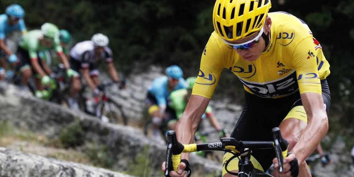 Elegir sistema de entrenamiento ciclismo