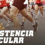 Qué es la Resistencia Muscular