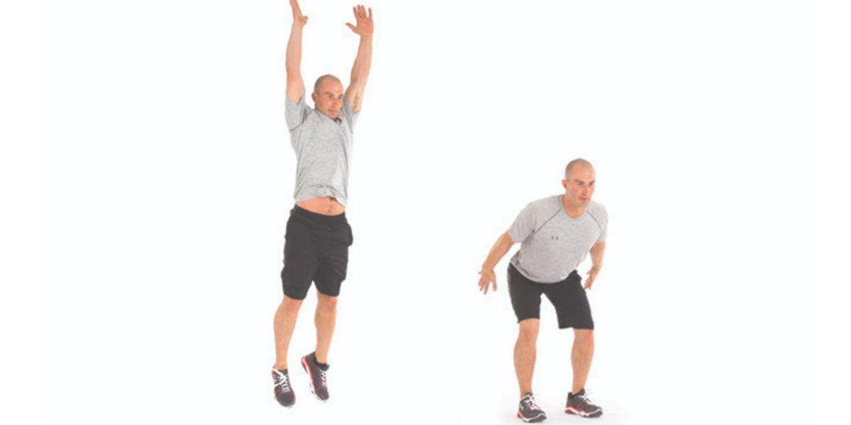 Perfil Fuerza-Velocidad del salto
