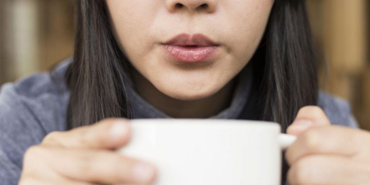 Café para el cerebro