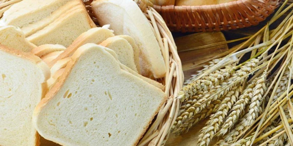 Gluten e Hipotiroidismo