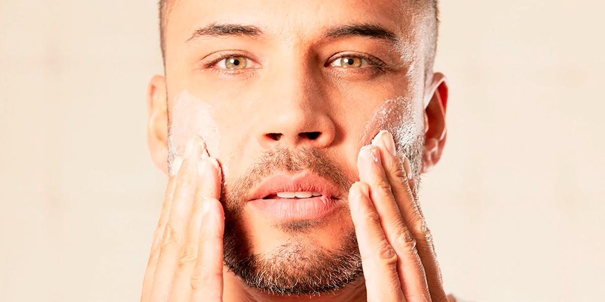 Cremas hidratantes para el cuidado del rostro