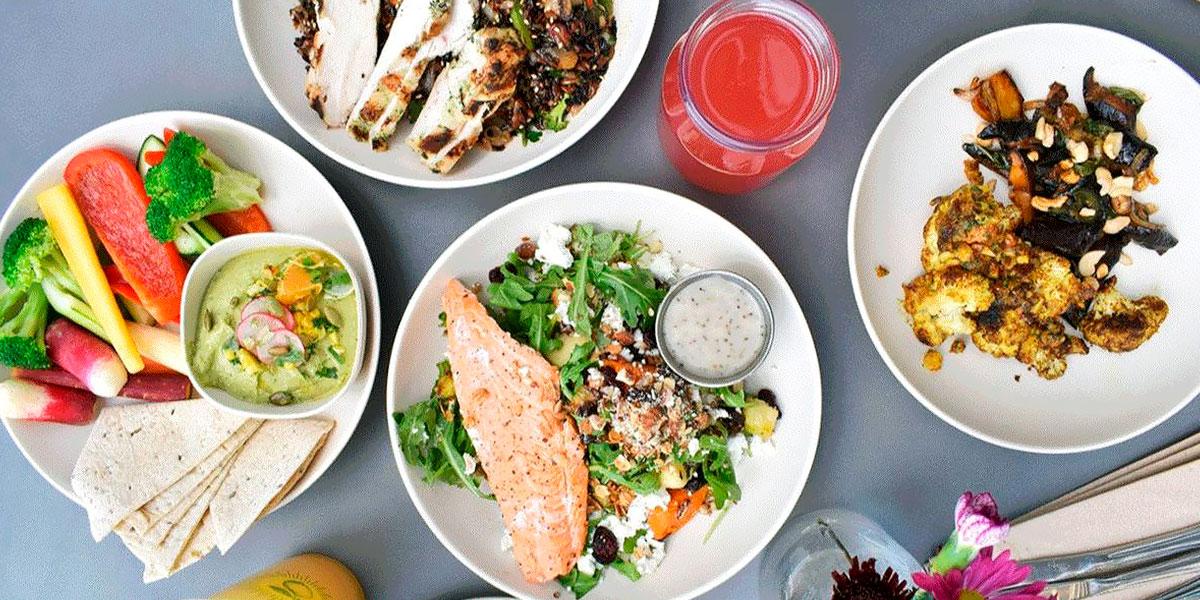 Al hacer dieta lo importante es perder grasa no peso