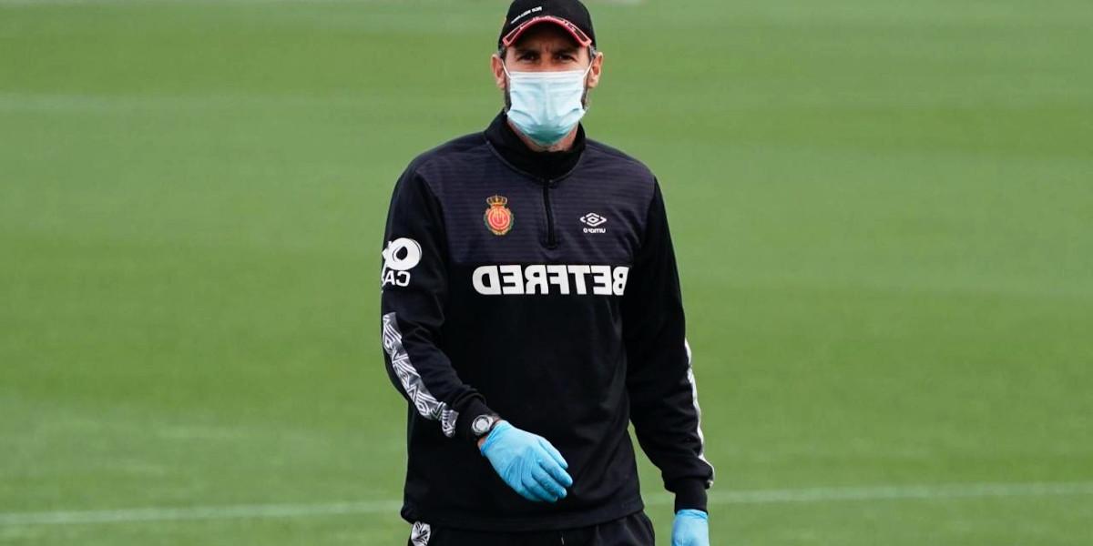 ¿Cómo trabajan los equipos de fútbol en la pandemia?