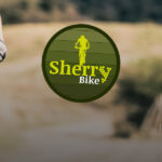 Sherry Bike & HSN Evotonic