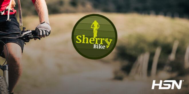 Sherry Bike & HSN Evotonic