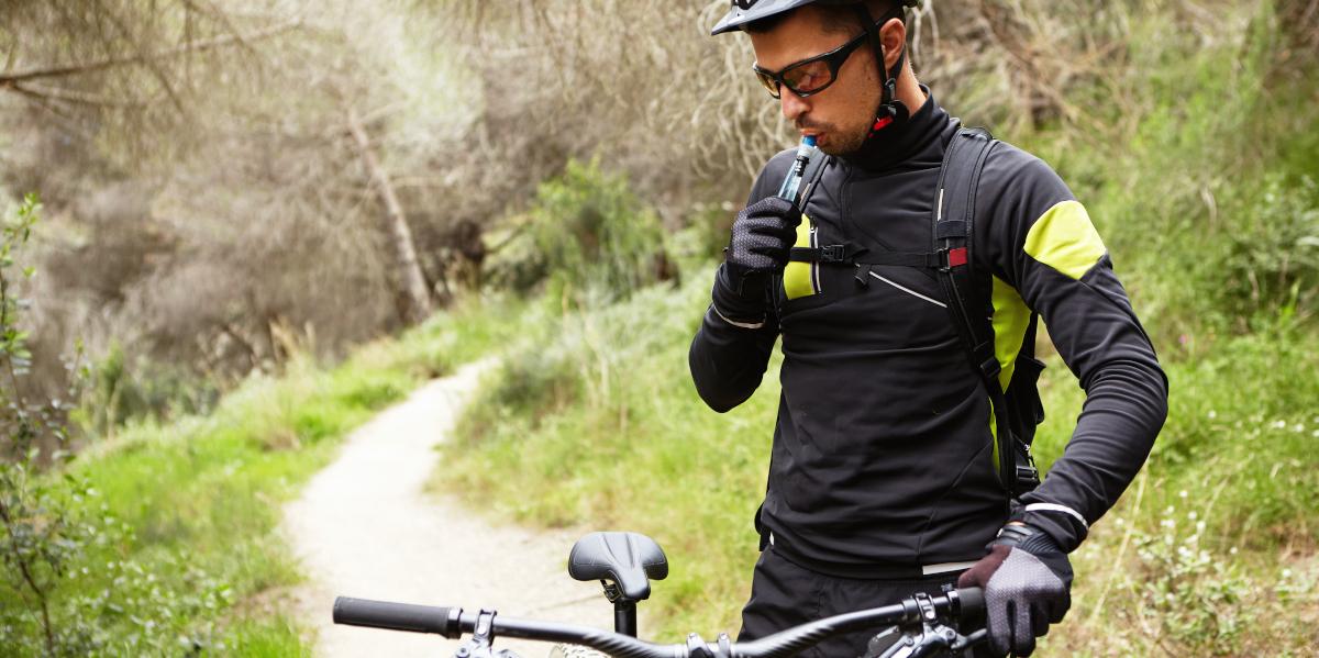 ¿A qué hora entrenar ciclismo en verano?