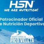 HSN Subida Internacional Pico Veleta