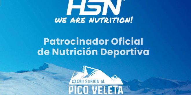 HSN dará energía a la subida a la carretera más alta de Europa: Pico Veleta