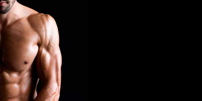 ZMA – Suplemento para aumentar a força muscular e a testosterona