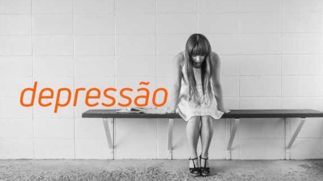 Depressão e efeitos