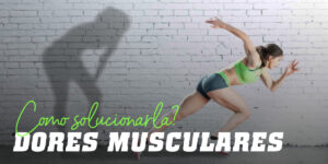 Dores musculares
