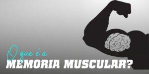 Nemoria muscular
