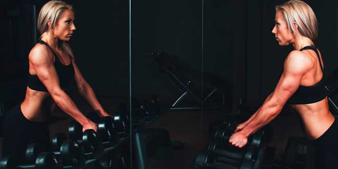 diferença entre metabolismo rapido e lento