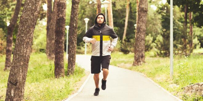 Até que ponto o Ácido D-Aspártico aumenta os níveis de Testosterona?