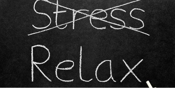 Relax e Stress