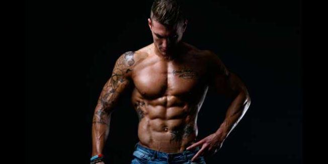 14 formas para aumentar a sua testosterona de forma natural