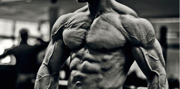 Testosterona exercício