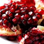 romã-frutos-usos