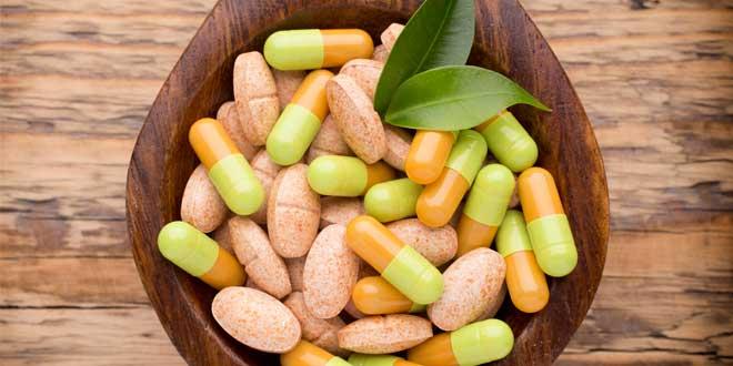 Benefícios e Propriedades da Vitamina B
