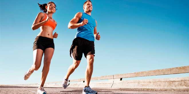 Vitamina B benefícios desporto