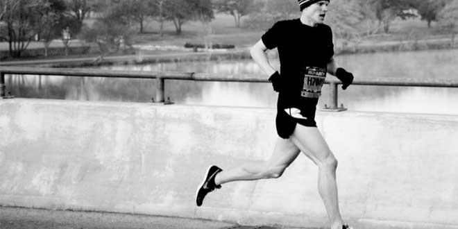 Dieta paleo atletas