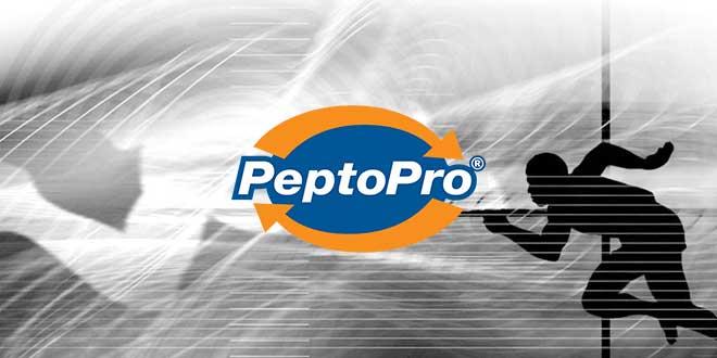 O que é PeptoPro®?