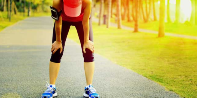 Saúde Gastrointestinal e Desporto: Como Solucionar os Problemas Digestivos?