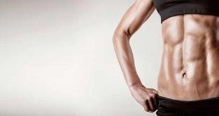 quantas calorias construir musculo