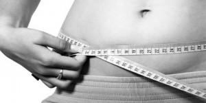 mitos da gordura