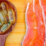 omega-3 potencial anabólico