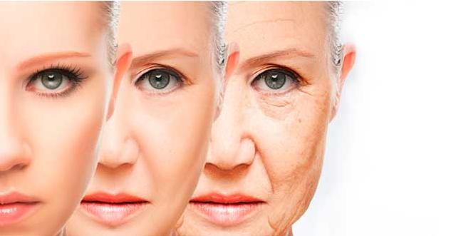 benefícios para a pele