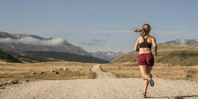 Melhorar desempenho corredores