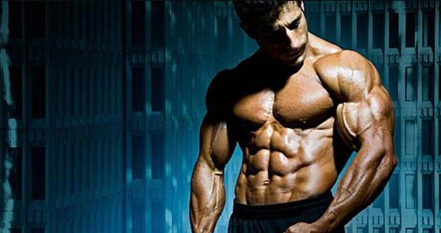 Top 10 Alimentos para aumentar a testosterona