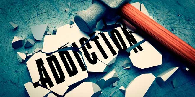 Adição ao açúcar