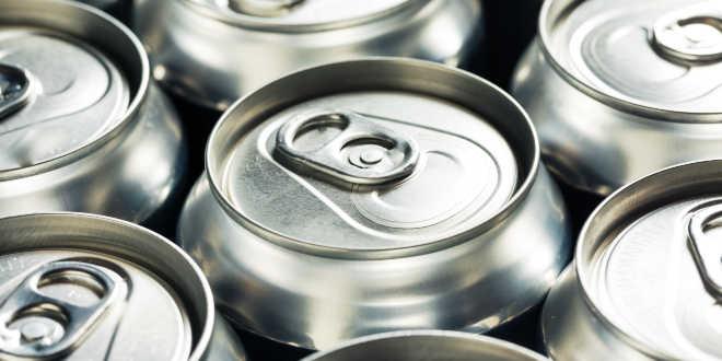 bebidas energeticas saúde