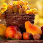 fruta-perder-peso
