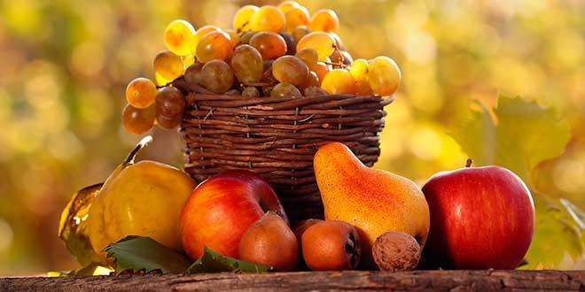 Devemos eliminar a fruta quando queremos emagrecer?